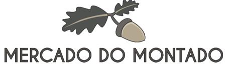 logo-topo-450.png